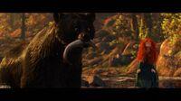 Merida-Brave-Blu-ray-11