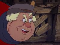 Pinocchio-disneyscreencaps.com-7453