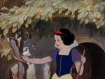 Snow-white-disneyscreencaps.com-2271