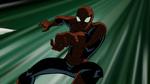 Spider-Man 23AEMH