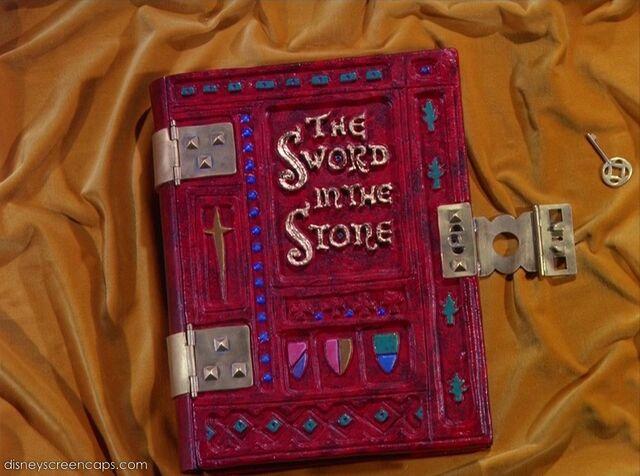 File:Sword-disneyscreencaps.com-4.jpg