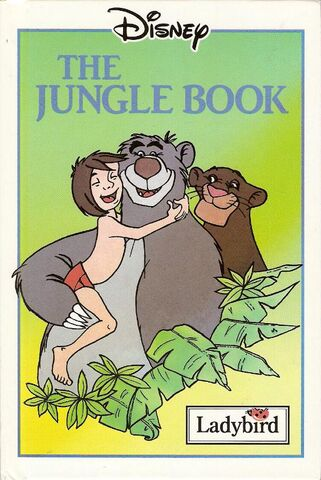 File:The Jungle Book (Ladybird 3).jpg