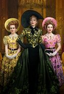 Wicked-Stepmother-Stepsisters-2015-Film