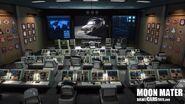 1000px-WM Cars Toon Moon Mater Screen Grab 07