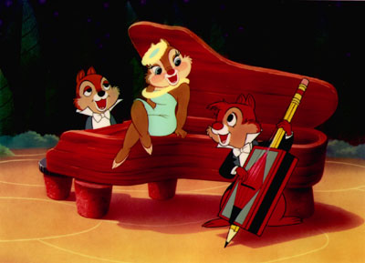 File:Clarice on a Piano.jpg