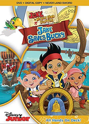 File:JakeAndNeverlandPiratesJakeSaves BuckyDVD.jpg