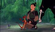 Mulan-disneyscreencaps.com-3397