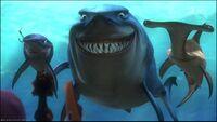 Nemo-disneyscreencaps.com-9800