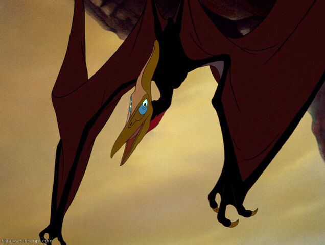 File:Fantasia-disneyscreencaps com-3971.jpg