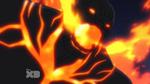 Inferno 18