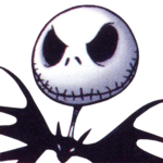 Jack Skellington (Art)