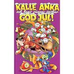 Kalle anka god jul 10-500x500