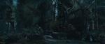 Maleficent-(2014)-291