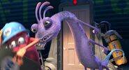 Monsters-disneyscreencaps com-1490