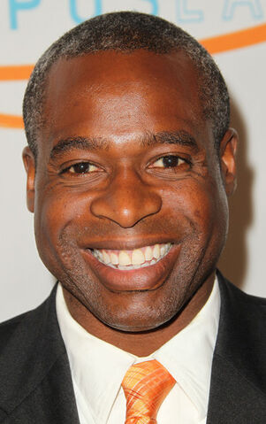 File:Phill Lewis.jpg