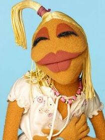 TF1-MuppetsTV-PhotoGallery-22-Janice