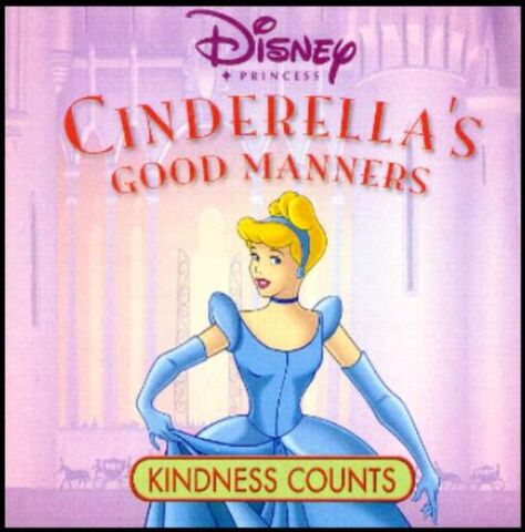 File:Cinderella's Good Manners Kindness Counts.jpg