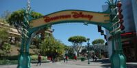 Downtown Disney (California)