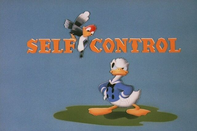 File:Donald-Duck-Self-Control-donald-duck-9607716-720-480.jpg