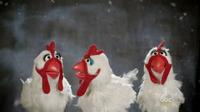 GagaMuppets-ChickensGift