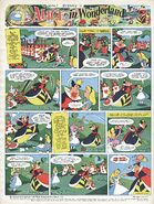 Mickey mouse weekly 606 pg 12 blog
