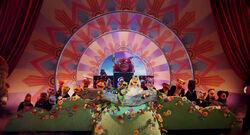 Muppets2011Trailer01-1920 45