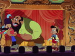 Pinocchio-disneyscreencaps.com-4578