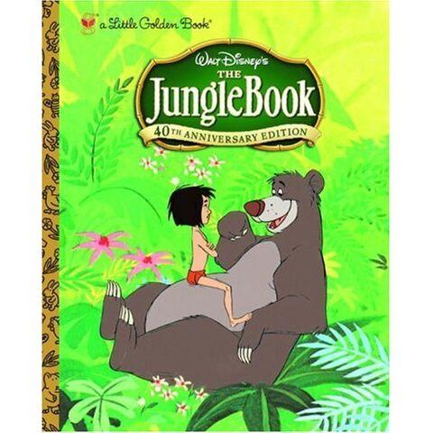 File:The Jungle Book Little Golden Book.jpg