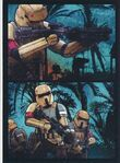 5-SHORETROOPERS-2016-Topps-Star-Wars-Rogue-One