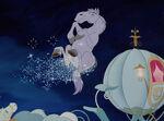 Cinderella-disneyscreencaps com-5303