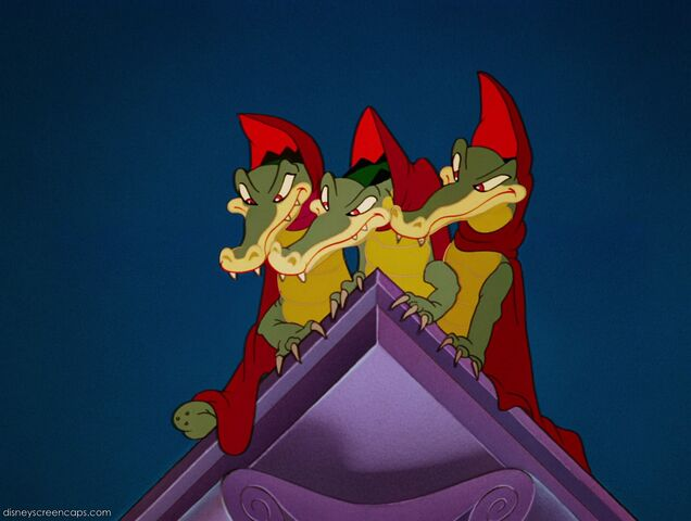 File:Fantasia-disneyscreencaps com-8759.jpg