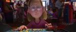 Moppet Girl