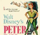 Peter Pan (película)