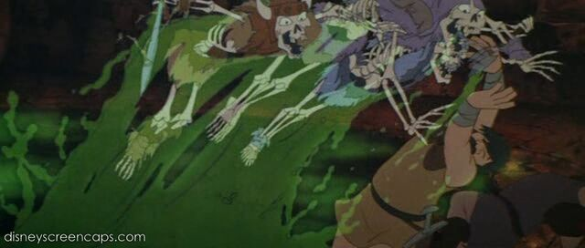 File:Blackcauldron-disneyscreencaps.com-6433-1-.jpg