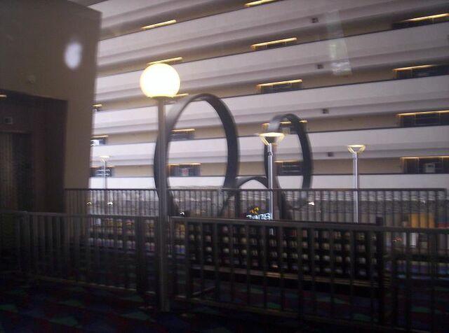 File:Disney's Contemporary Resort.JPG