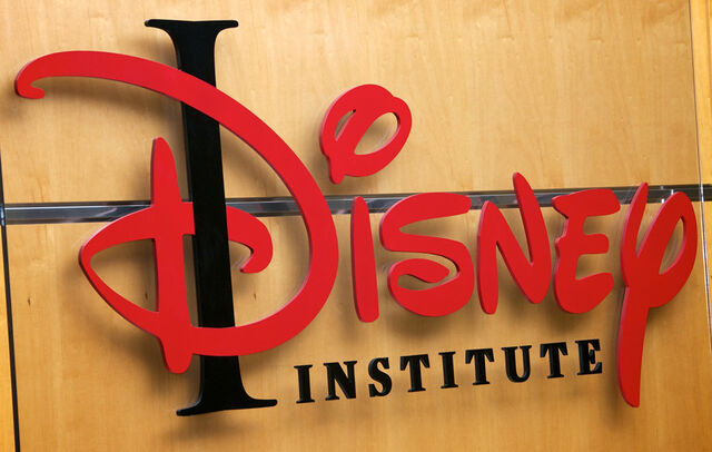 File:Disney-Institute.jpg