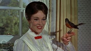 Marypoppins-disneyscreencaps com-11