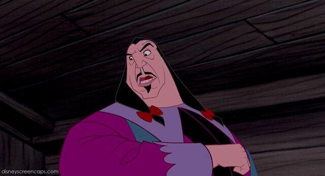 File:Pocahontas-disneyscreencaps.com-2120.jpg