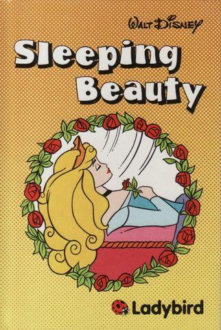 File:Sleeping Beauty (Ladybird).jpg