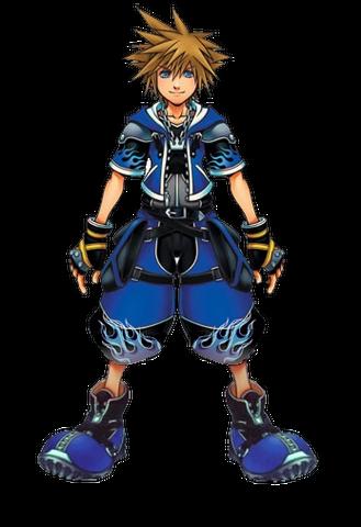 File:Sora Wisdom Form.png