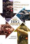Zootopia Film Poster 05