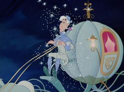Cinderella-disneyscreencaps com-5156