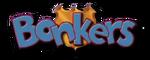 Disney's Bonkers - TV Logo
