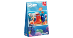 Finding Dory Puzzle - 2