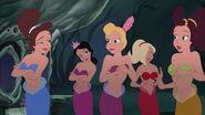 Little-mermaid3-disneyscreencaps.com-3725