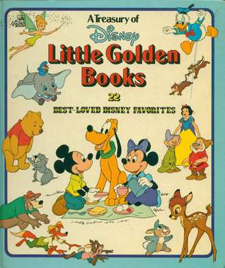 File:A Treasury of Disney Little Golden Books.jpg