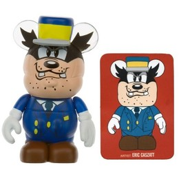 File:Conductor Pete Figurine.jpg