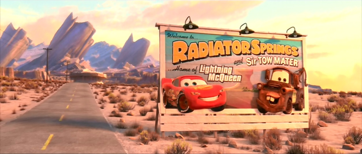 Top 12 Pixar Easter Eggs 2019 | This Blog Rules