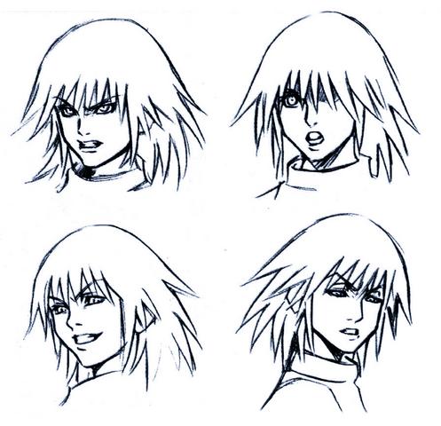 File:Riku (Concept) 2 (Art).png