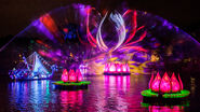 River-of-light-river-pods-16x9